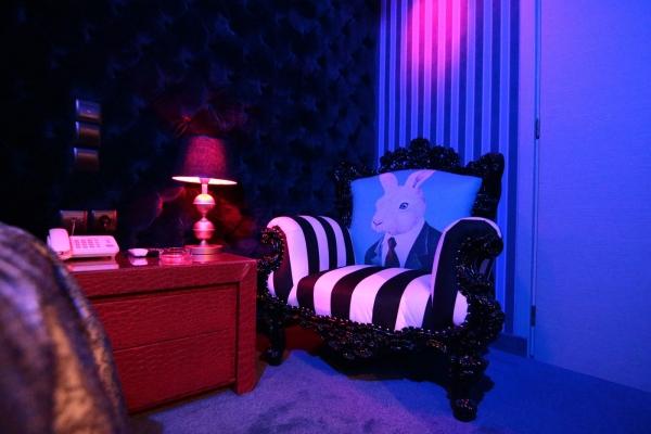 room-23-london-3188F40CF-5D94-24F8-DFE1-3CDC558182AA.jpg