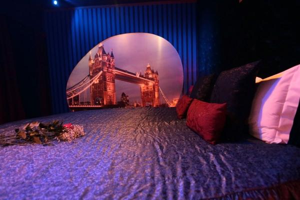 room-23-london-40C9170E2-7983-A221-8A35-9FEC5D5F5842.jpg