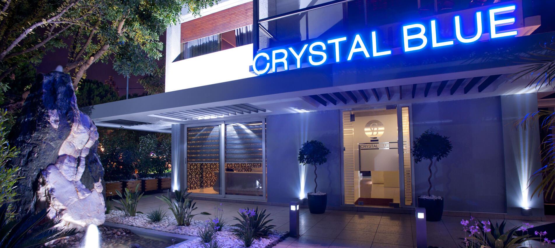 crystal-blue-location-eng-slider-1